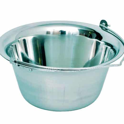 ceaun-din-inox-30-litri