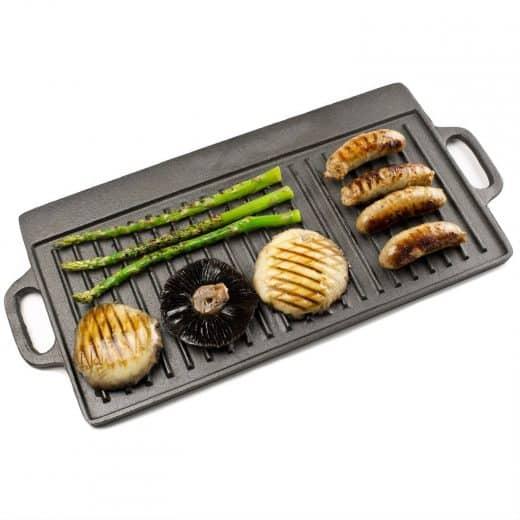 plita grill