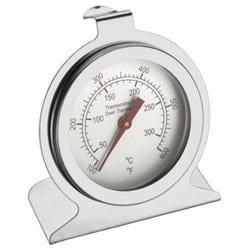 termometru-cuptor-aragaz-