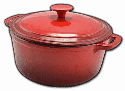 Oala-din-fonta-emailata-rosie-6-litri