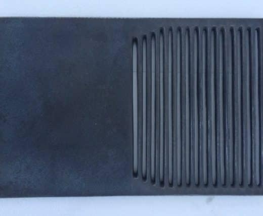 plita-grill-600-x-400-mm