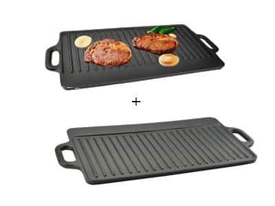 _vyr_3962-placi-de-grill