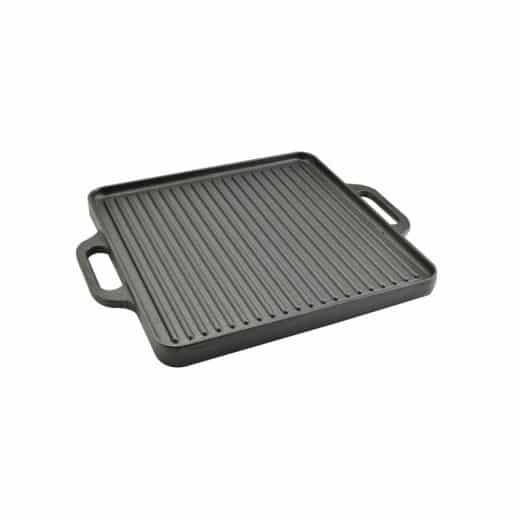 grill fonta