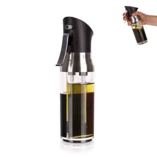 oil-vinegar-spray-2in1-culinaria-28tg002-k48