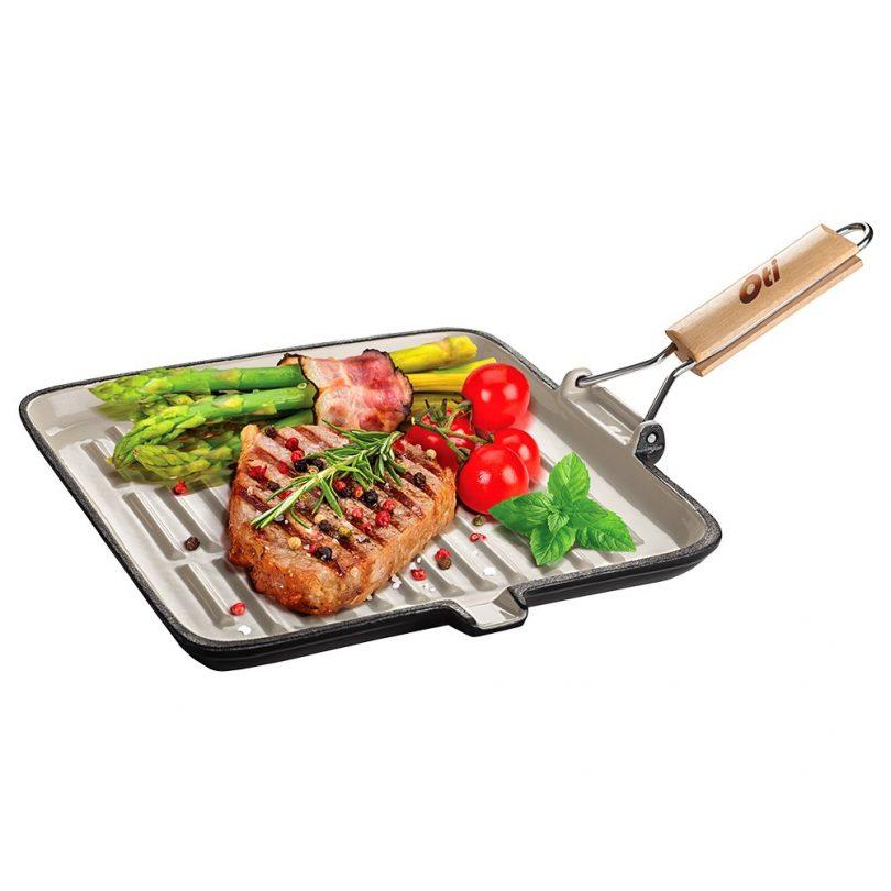 grill pt gratar