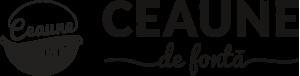 Ceaune de fonta - magazin online specializat in produse din fonta